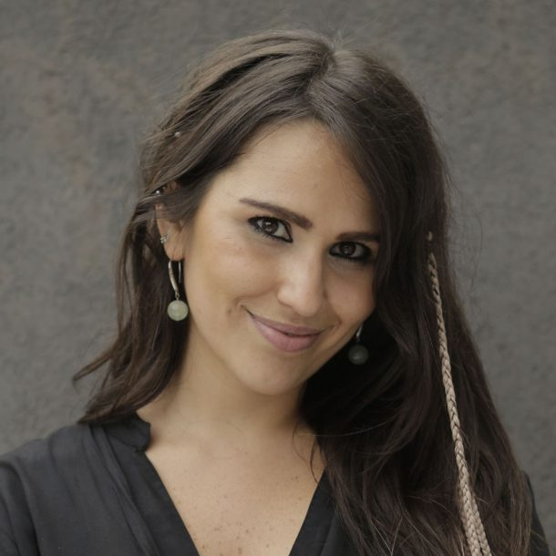 Ana Laura Brito